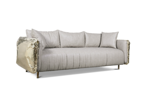 Boca do Lobo Boca do Lobo Boca do Lobo has launched 10 New Designs imperfectio sofa 02