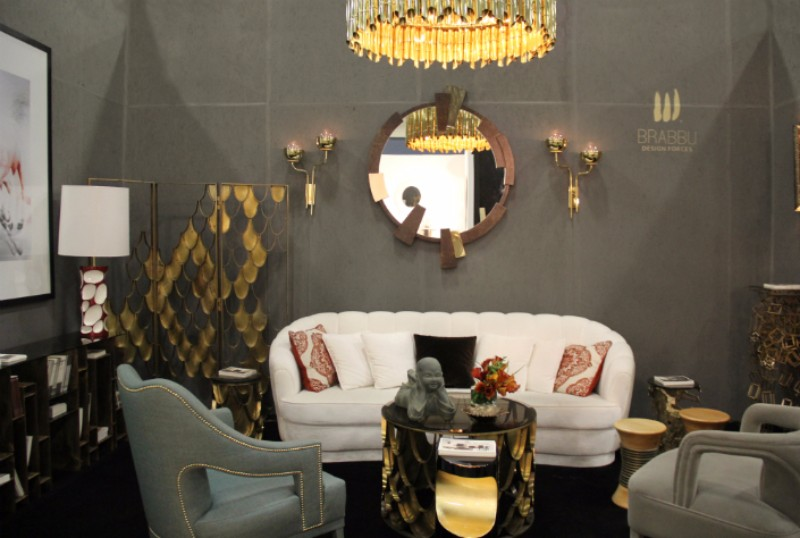 Brabbu Salone Del Mobile Milan Salone Del Mobile Milan 10 Portuguese Exhibitors at Salone Del Mobile Milan 2017 Brabbu