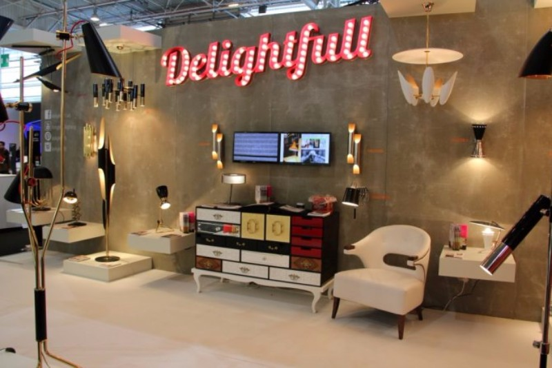 DELIGH2 Salone Del Mobile Milan 10 Portuguese Exhibitors at Salone Del Mobile Milan 2017 DELIGH2
