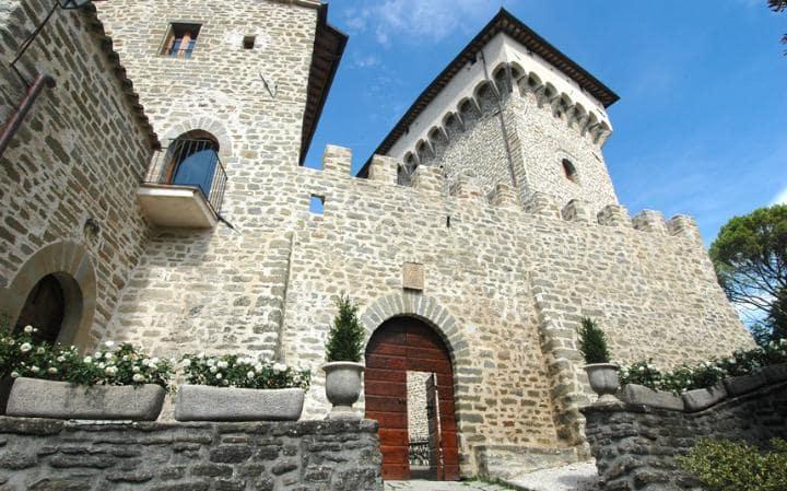 Luxury Villas in Italy  luxury villas in italy 10 Luxury Villas in Italy - Exclusive Design Magrano 2565167a large