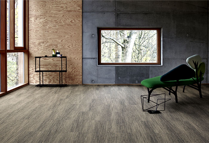Flooring Trends flooring trends Flooring Trends for 2018 econyl wall to wall covers 1