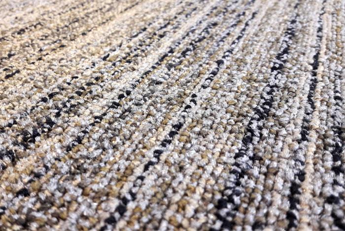 Flooring Trends flooring trends Flooring Trends for 2018 econyl