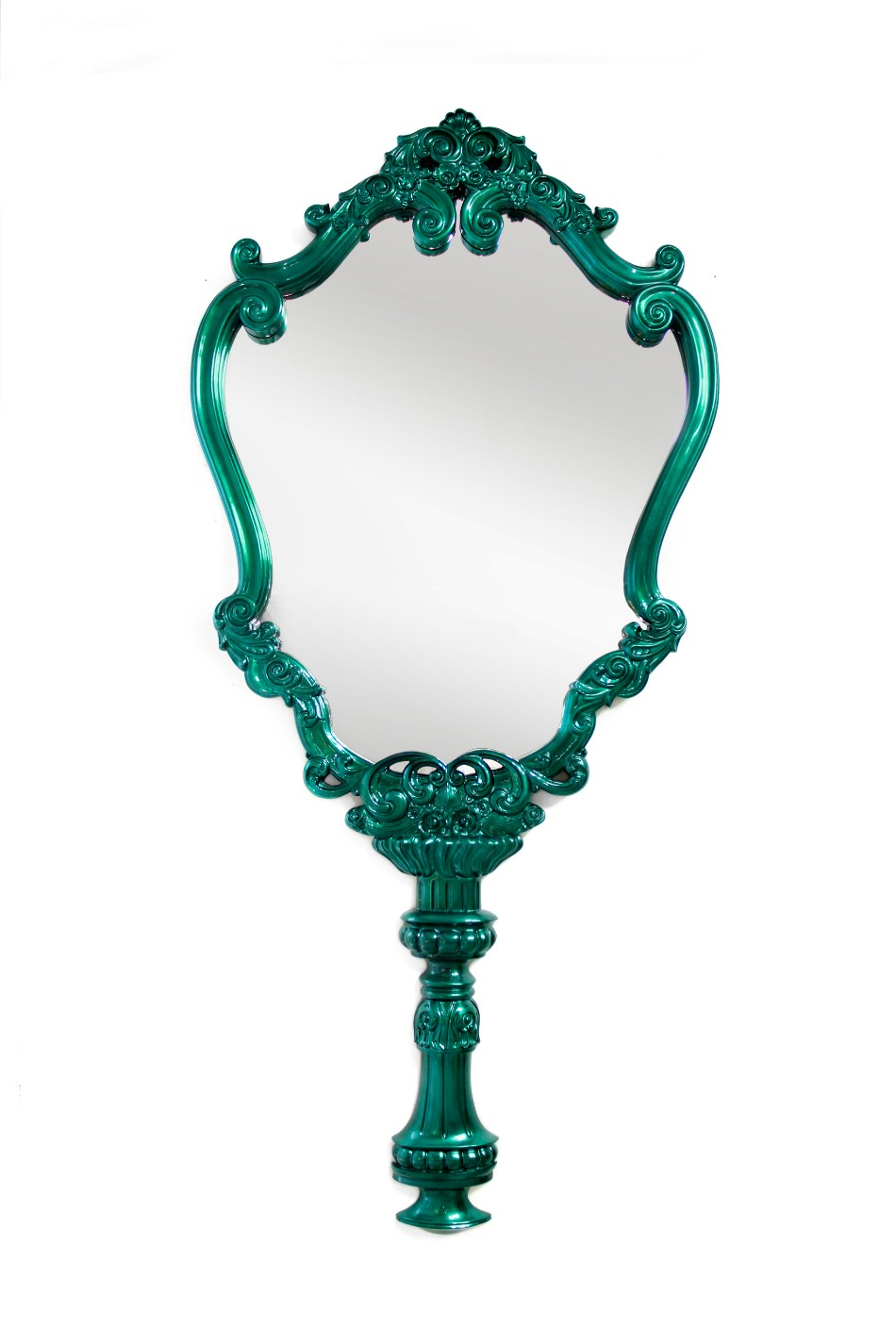 marie-therese-mirror-limited-edition-boca-do-lobo-01 Portugal Fashion Portugal Fashion: Boca do Lobo will tell you an exclusive story marie therese mirror limited edition boca do lobo 01