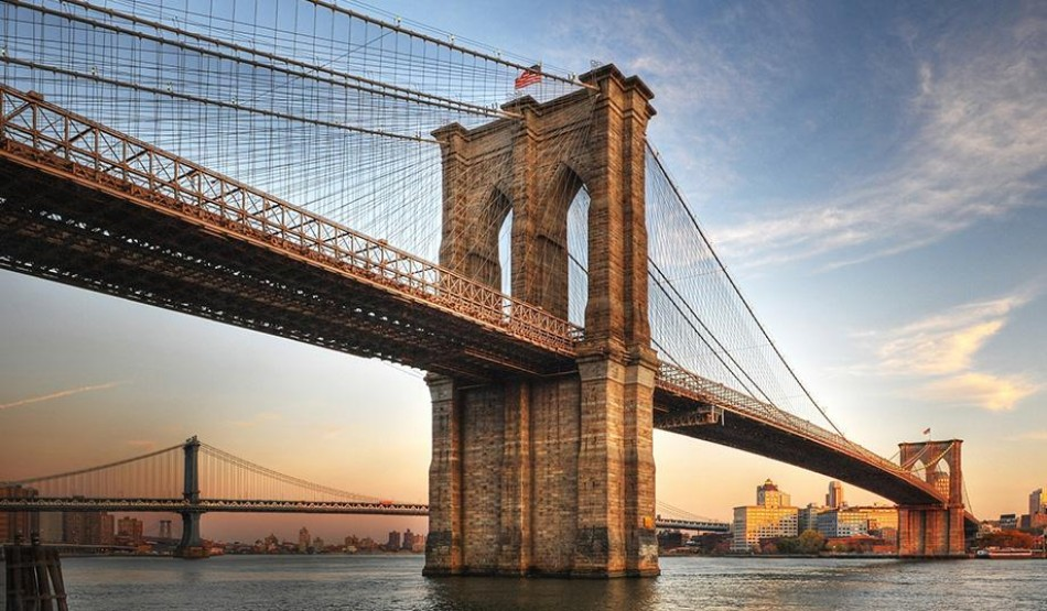 pic_giant_052915_SM_Brooklyn-Bridge-DT new york city Top Things To Do In New York City pic giant 052915 SM Brooklyn Bridge DT