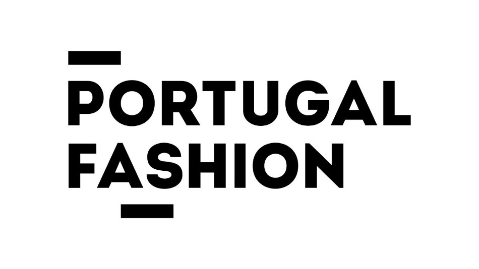 unnamed8 Portugal Fashion Portugal Fashion: Boca do Lobo will tell you an exclusive story unnamed8