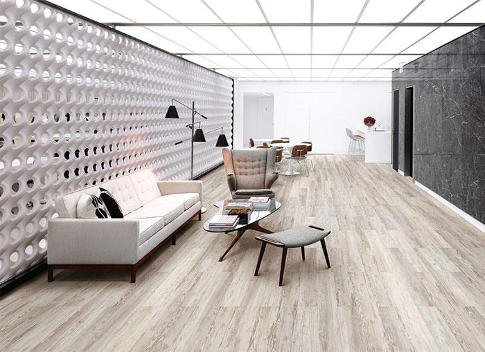 wicanders-2 flooring trends Flooring Trends for 2018 wicanders 2