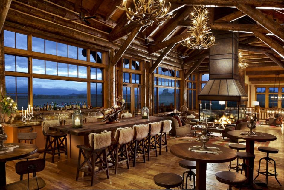 top 100 interior designers top 100 interior designers The New List of The Top 100 Interior Designers Is Revealed 112 1b964491bf2b58eb47382294d15e1047