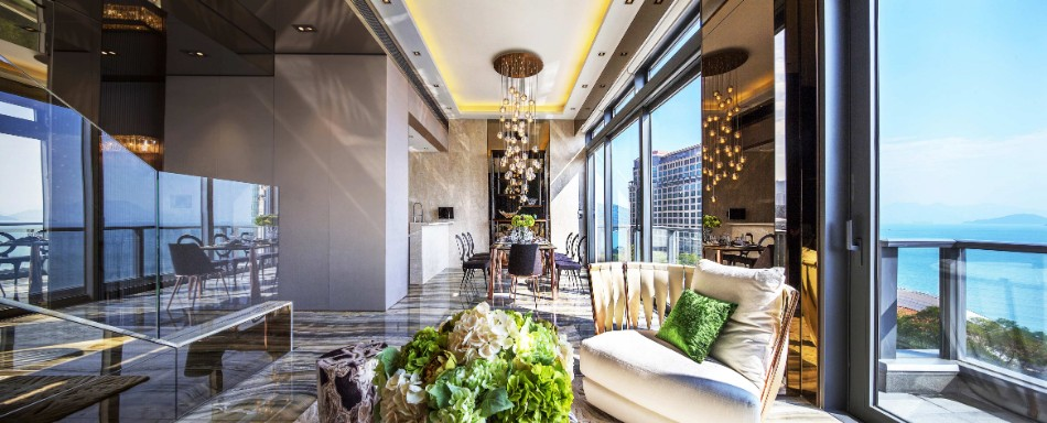 22 top 100 interior designers The New List of The Top 100 Interior Designers Is Revealed 22