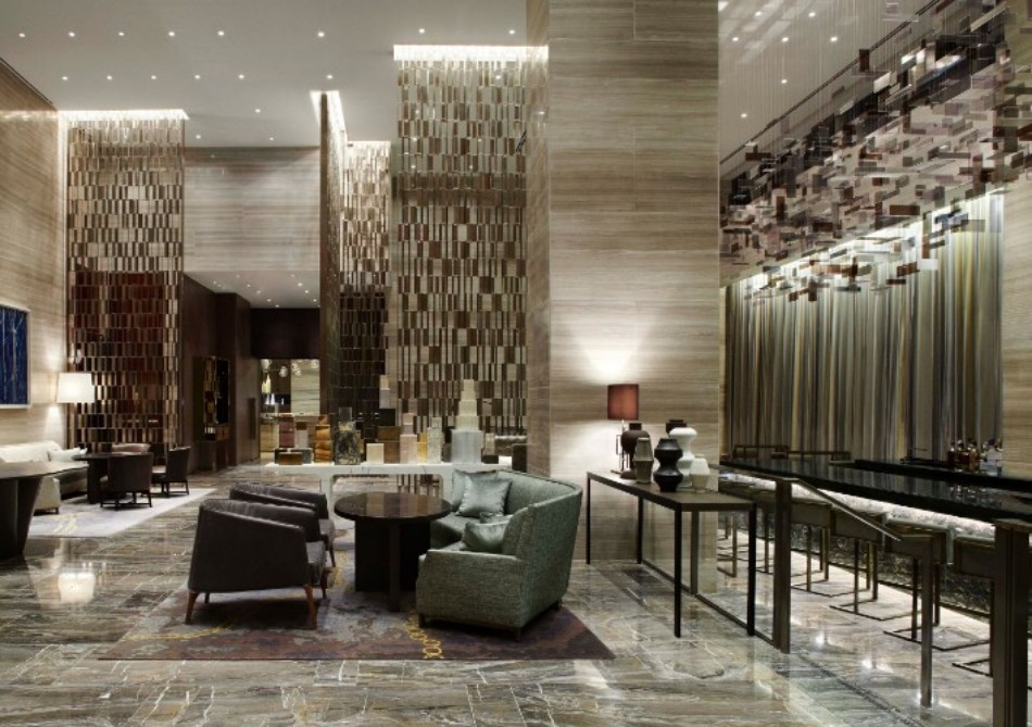 44 top 100 interior designers The New List of The Top 100 Interior Designers Is Revealed 44 6