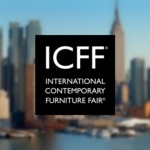 ICFF-New-York-2015-Luxe-Interiors-Design-Pavilion-768x461