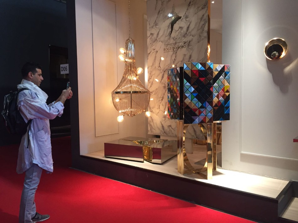 WhatsApp Image 2017-04-04 at 09.06.00 salone del mobile Boca do Lobo at Salone del Mobile 2017 – Day 1 WhatsApp Image 2017 04 04 at 09
