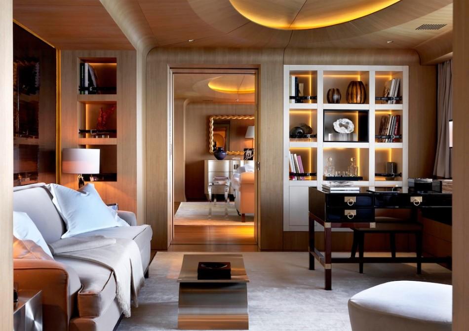 interior designers interior designers Coveted Magazine: Top 100 Interior Designers | Italy assssss