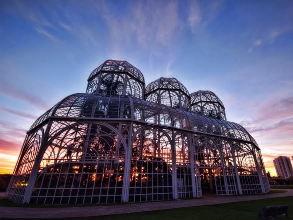 braziiiiiiiiiiiiiiiiiil cities of design The World's Best Cities Of Design - PART I braziiiiiiiiiiiiiiiiiil
