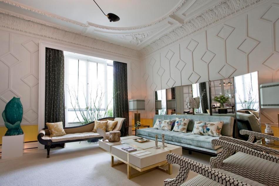 casa-decor-2010-pepe-leal-gancedo-03 Interior designers Coveted Magazine: Top 100 Interior Designers | Spain casa decor 2010 pepe leal gancedo 03