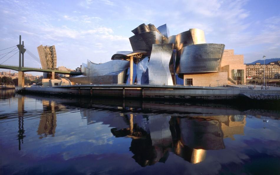 CITIES OF DESIGN cities of design The World's Best Cities Of Design - PART I diruna con nubes 1 hd