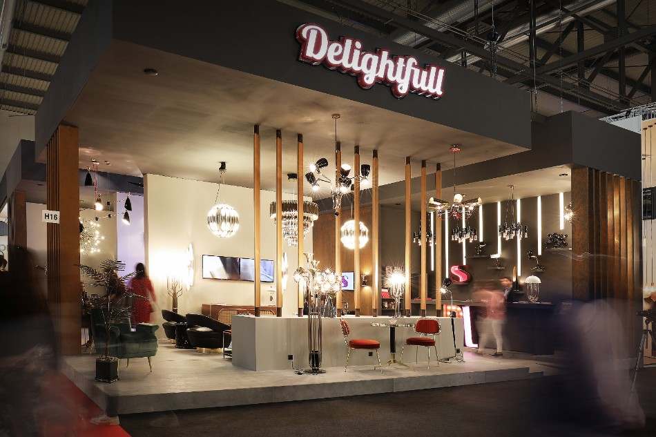 dl2 salone del mobile Salone del Mobile Highlights 2017 dl2