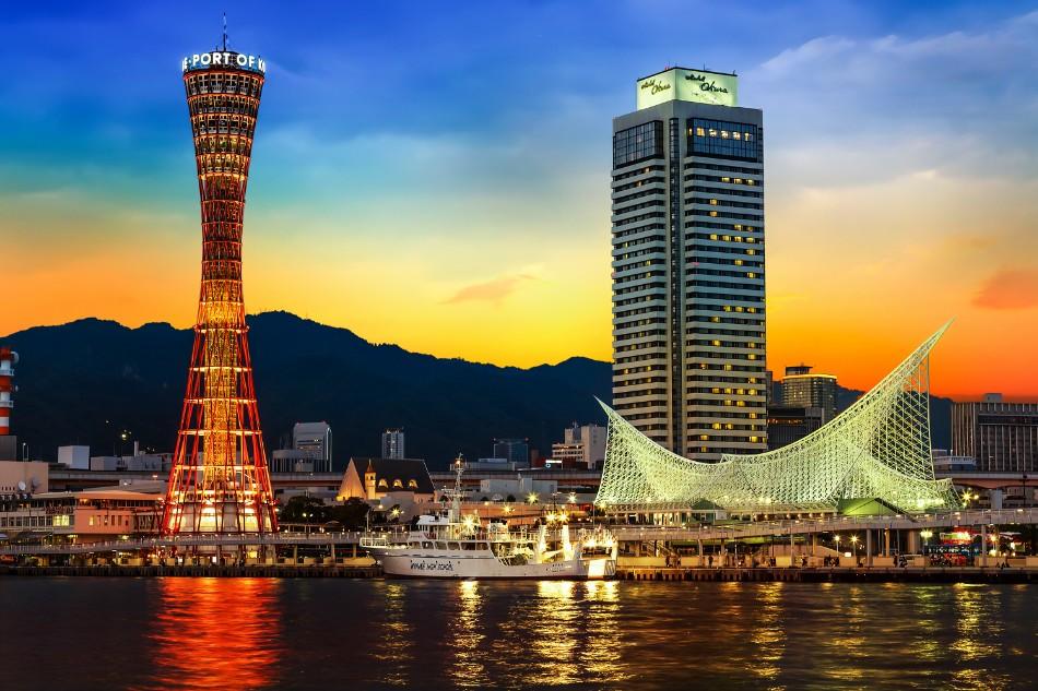 cities of design cities of design THE WORLD'S BEST CITIES OF DESIGN – PART II image