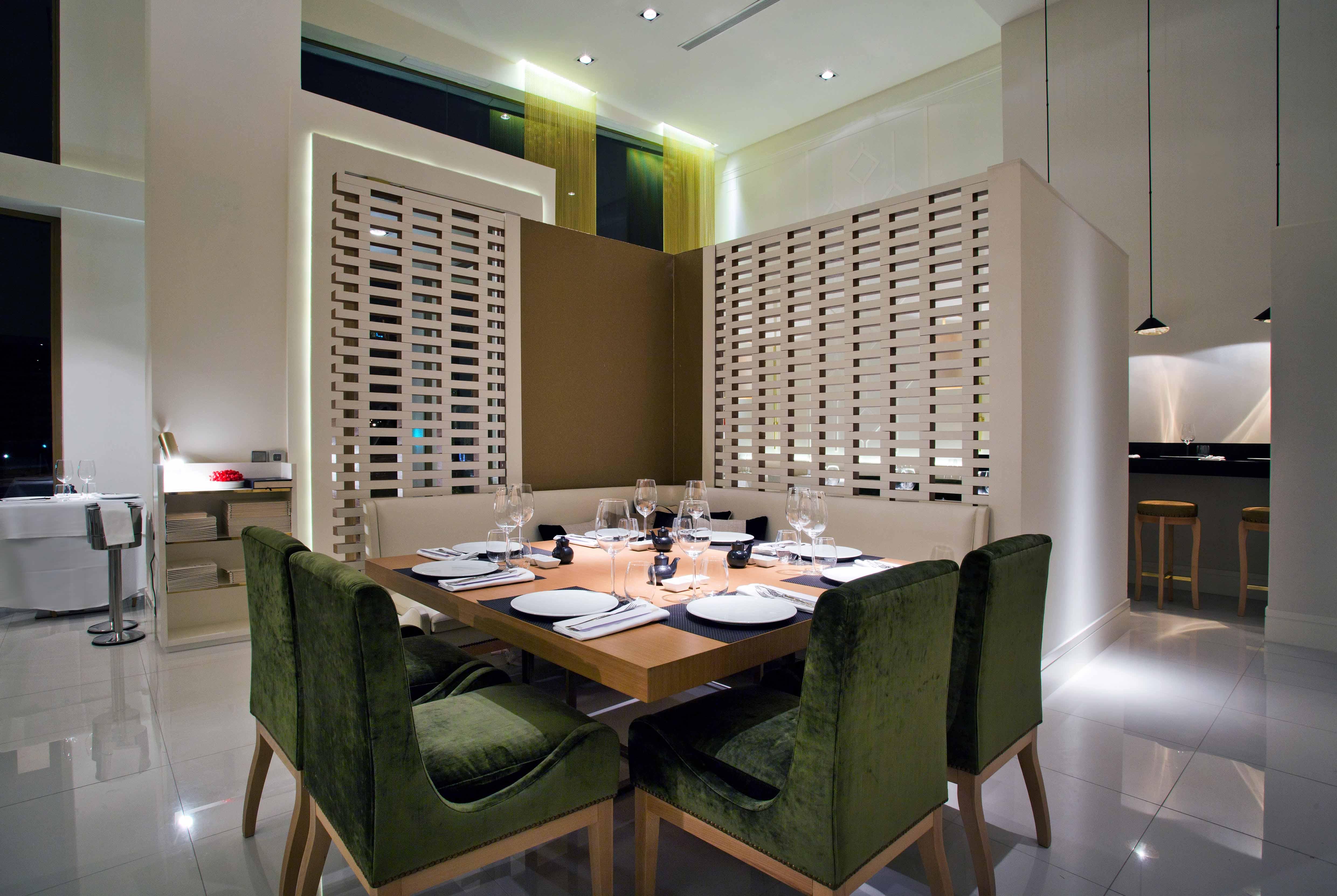 marisa gallo Interior designers Coveted Magazine: Top 100 Interior Designers | Spain marisa gallo