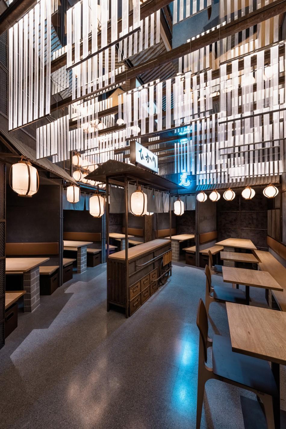 interior designers Interior designers Coveted Magazine: Top 100 Interior Designers | Spain mmmmmmmmmmmmm