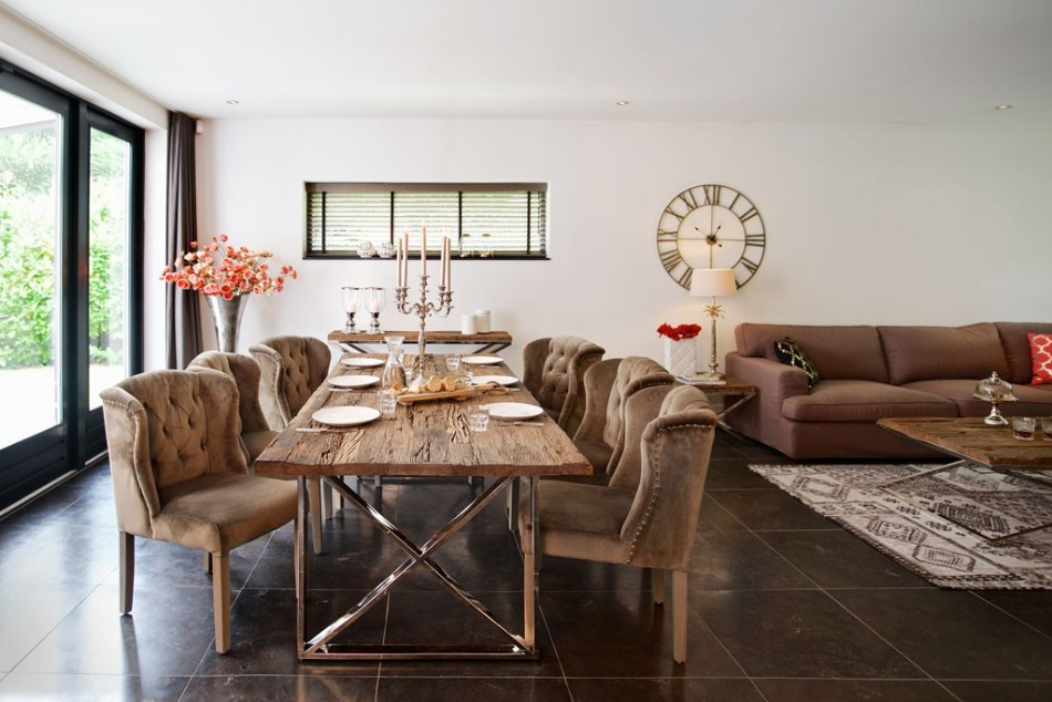 richmond_setting_2015-08-12_008 top 100 interior designers The New List of The Top 100 Interior Designers Is Revealed richmond setting 2015 08 12 008