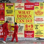 What-Design-Can-Do-May-20142