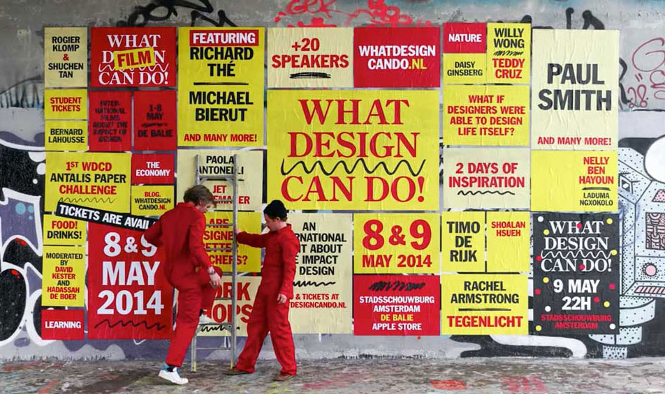 What-Design-Can-Do-May-20142 event Top Interior Design Events: May 2017 What Design Can Do May 20142