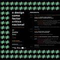 national luxury design talk
