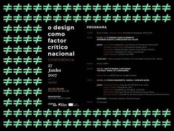 national luxury design talk
