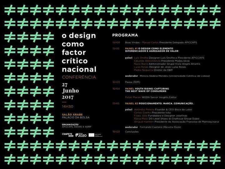 Boca do Lobo at National Luxury Design Talk