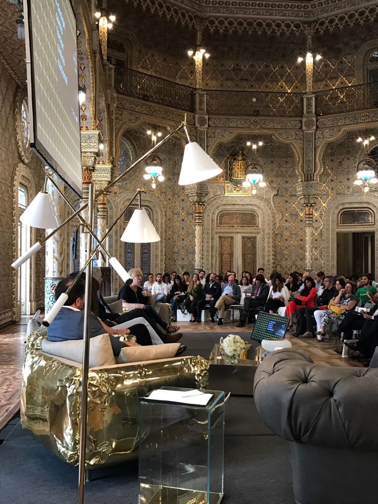 National Luxury Design Talk national luxury design talk Boca do Lobo at National Luxury Design Talk 8780326c aab7 4455 8aeb d8944f1fa8e7