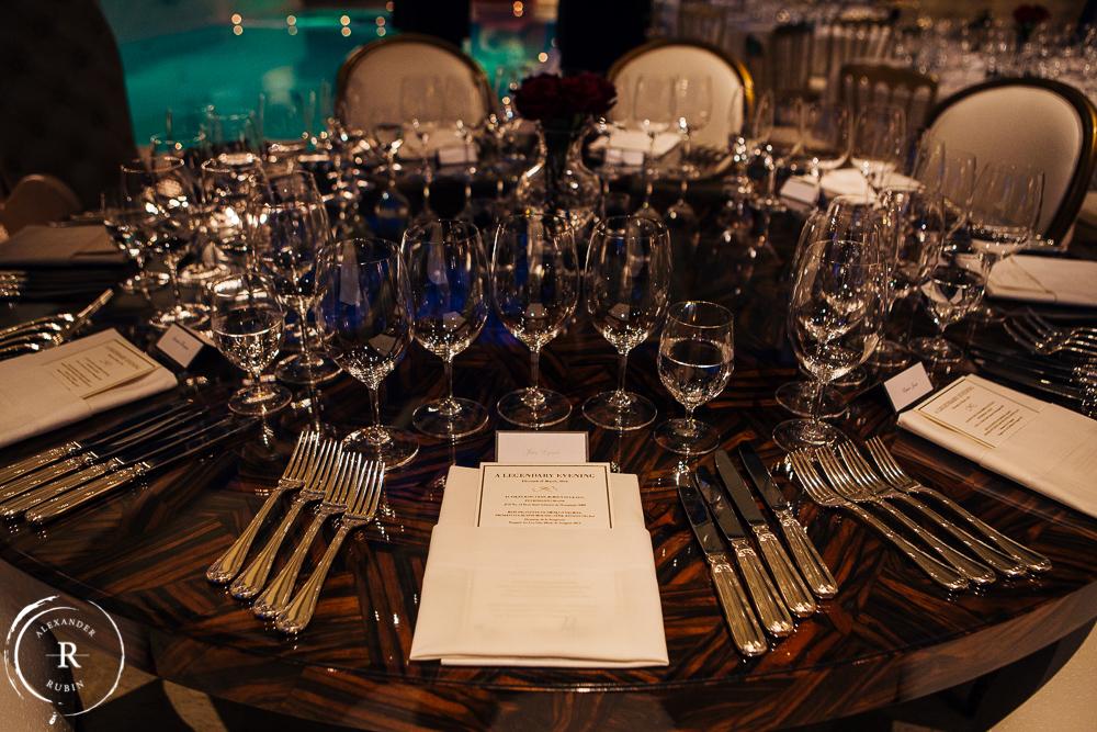 john legend's private dinner John Legend's Private Dinner at Boisset's Home Napa Valley Celebrity and Event Photographer 0005