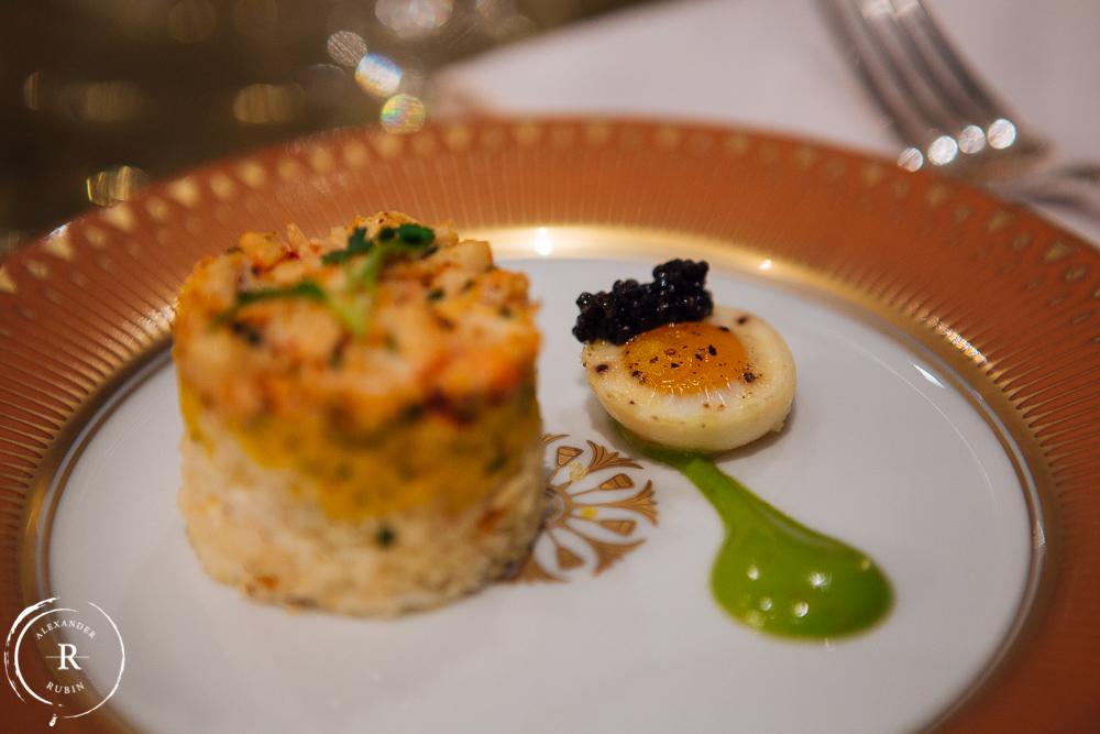 john legend's private dinner John Legend's Private Dinner at Boisset's Home Napa Valley Celebrity and Event Photographer 0032