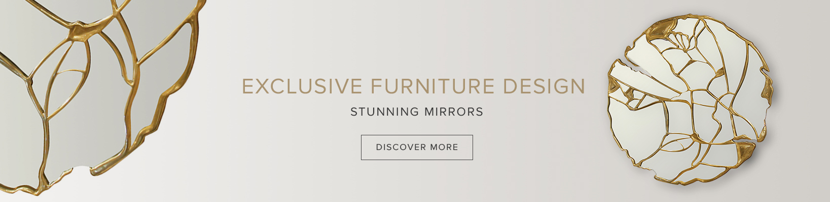Exclusive Mirrors For Your Home Decor françois catroux François Catroux | The Best of The Iconic French Interior Designer banners 20glance