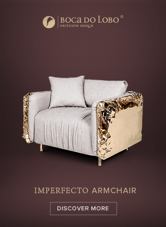Imperfectio Armchair  FrontPage imperfectioarmchair