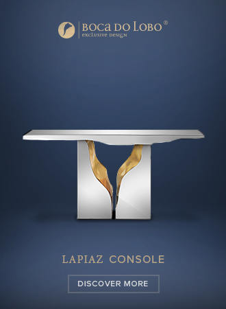 Lapiaz Console modern console tables Modern Console Tables lapiaz console