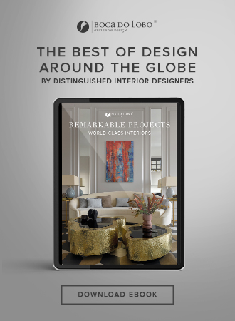 Ebook Top Projects 2020