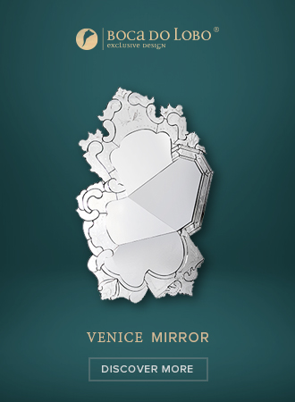 Venice Mirror bathroom design Discover Our New E-book Page and Transform Your Bathroom Design venicemirror