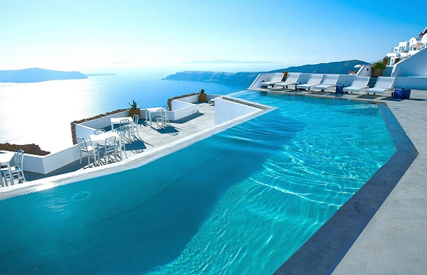 Fancy A Swim Be Amazed With These Luxurious And Tempting Swimming Pools Boca Do Lobo S Inspirational World