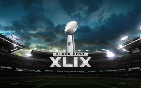 The Best 2015 Super Bowl Adverts COVER 480x300