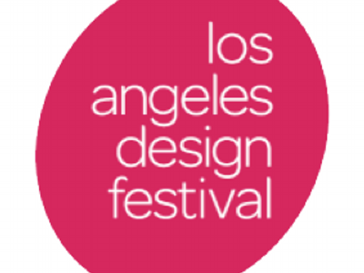 All about Los Angeles Design Festival  All about Los Angeles Design Festival WOaHDHc 400x400 400x300