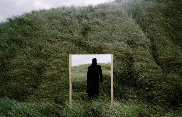 "guillaume-amats-open-fields (10)  Guillaume Amat's ""Open Fields"" guillaume amats open fields 101"