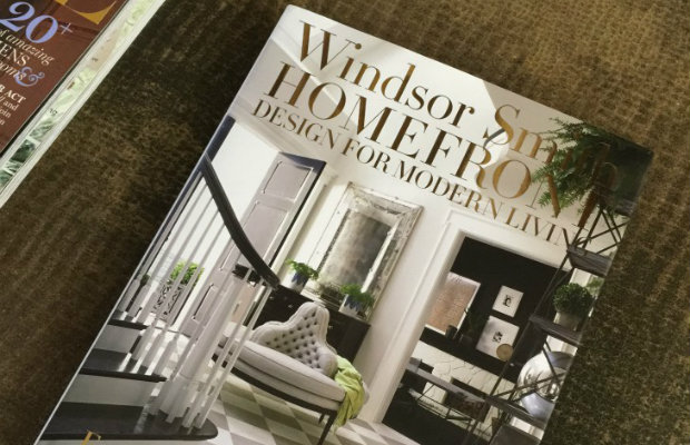 windsor-smith-homefront-a-book-to-get-to-know  Windsor Smith Homefront – A Book To Get To Know windsor smith homefront a book to get to know
