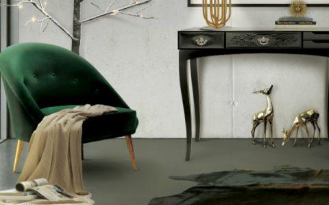 soho-black-console-boca-do-lobo contemporary interiors 25 Modern Console Tables for Contemporary Interiors soho black console boca do lobo 480x300