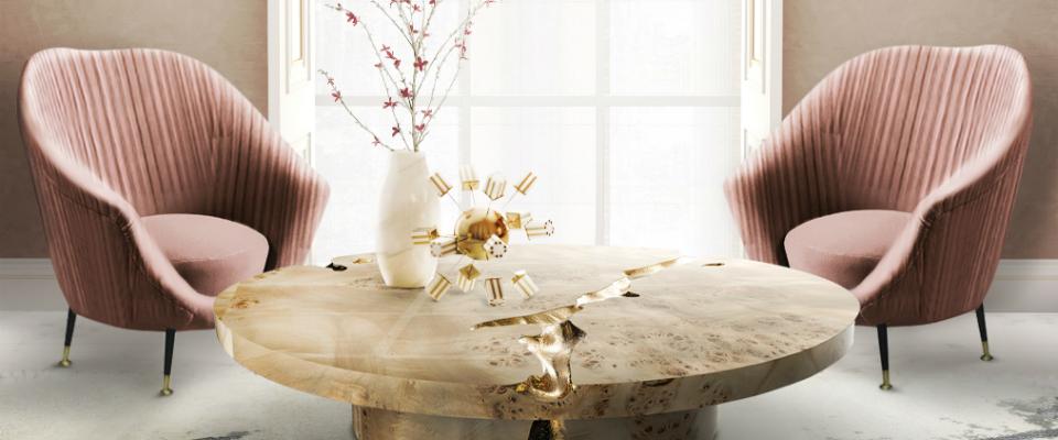 Fabulous Window Seat Ideas For Living Rooms Inzonedesignstudio Interior Chair Design Inzonedesignstudiocom