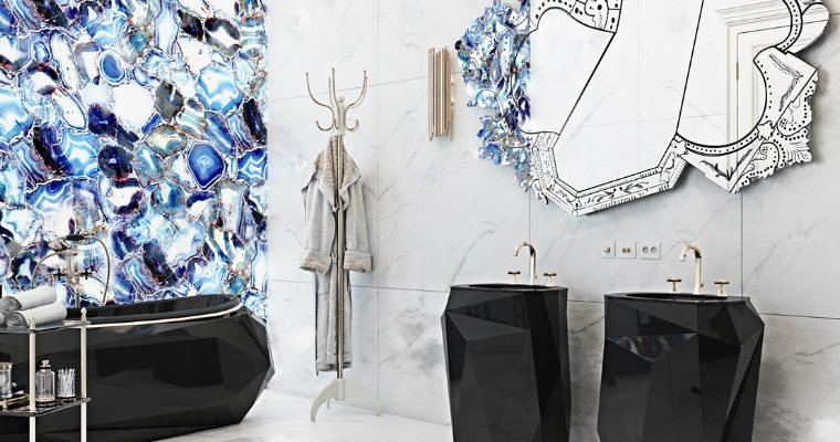 boca do lobo Boca Do Lobo Inspires Young Designers For A Private Residence Boca Do Lobo Inspires Young Designers For A Private Residence 760x400 boca do lobo blog Boca do Lobo Blog Boca Do Lobo Inspires Young Designers For A Private Residence 760x400