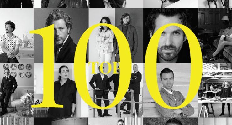 Boca do Lobo Boca do Lobo & COVETED Magazine Top 100 Interior Designers – PART IV Boca do Lobo COVETED Magazine Top 100 Interior Designers PART I 2 740x400
