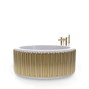 bathroom 10 Bathroom Tile Trends for 2019 Symphony Bathtub Thumbnail