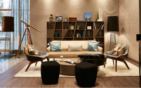 top interior designers Top Interior Designers: Exclusive Interview with JOI-Design best designs by joi design 480x300