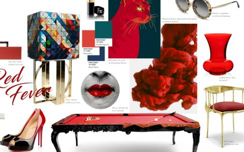 2017 trends Fall Fashion 2017 Trends by Boca do Lobo Fall Fashion 2017 Trends for Home Decor by Boca do Lobo 480x300