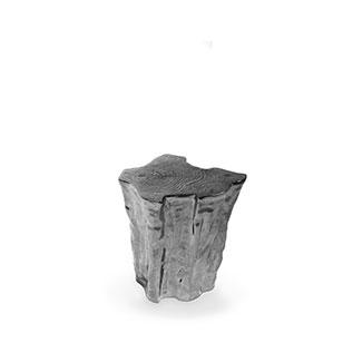 trends Trends Forecast 2018: Neutral Gray eden ceramic boca do lobo thumbnail